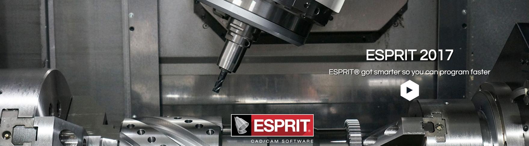 ESPRIT-2015-launch-banner-